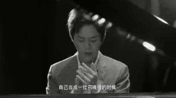 LOL音乐节先导片曝光 音乐大咖合体演绎