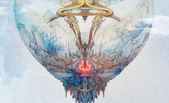 魂印怎么获得全部 魂印怎么才能收集全部