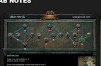11月7日终极迷宫地图 最短6房间可6钥匙