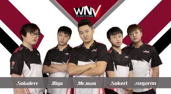 wNv电子竞技俱乐部携手MSI再次扬帆起航