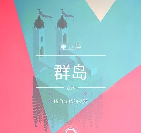 http://www.k2summit.cn/shehuiwanxiang/2173093.html