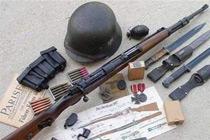 绝地求生最强武器排行 绝地求生枪械排行