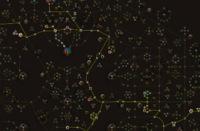 3.1BD思路构筑 元素灵体火球自动导弹