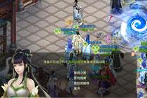 玲珑塔活动怎么玩 玲珑塔游戏玩法介绍