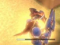 枪火游侠小技巧心得 费尔南多大招及护盾
