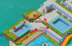 冒险岛2快速升级有技巧 多种方式供你选择