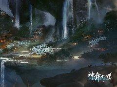 《神舞幻想》评测 致敬中国传统文化