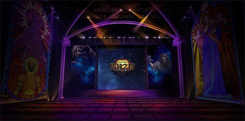 流放之路1月11日不限号 全新赛季盛大开启