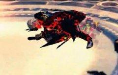 剑灵黄昏圣殿副本 全球首杀视频(送葬者公会)