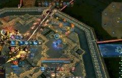 剑灵大神攻略:黄昏圣殿老二史诗级视频详解
