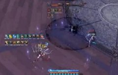 剑灵无灵核剑士修炼塔开场教学 全程视频指导