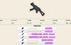 3S解说第1期:绝地求生UMP9绝学和压枪宝典