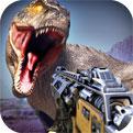 动物狩猎森林射手游戏下载