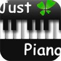 极品钢琴下载地址