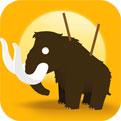 猎人酋长游戏下载