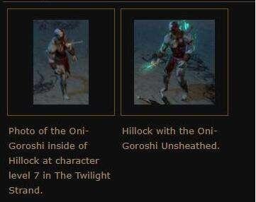 新版本女神剑怎么刷 萌新刷女神剑详细指南