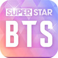 SuperStar BTS手游