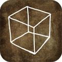 逃离方块:洞穴ios版下载