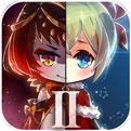 宝石研物语2最新版下载