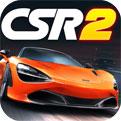 CSR Racing 2下载