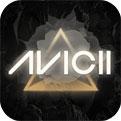 Avicil Gravity HD手游