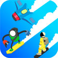 Power Hover: Cruise下载