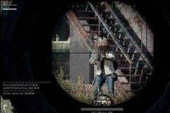 绝地求生狙击枪打不准 吃鸡狙击枪教程?