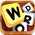 Word Cross最新版