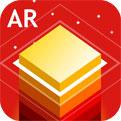 Stack AR下载