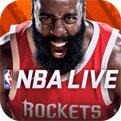 NBA LIVE官网版