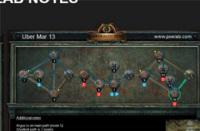 3月13日终极迷宫地图 最短7房间可6钥匙