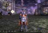 《骑士3.0》资料片遗迹争端 3月29日开启