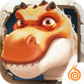 我的恐龙安卓版下载