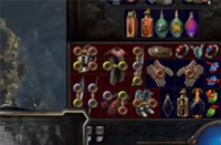 如何利用装备获得主流游戏货币 新手搬砖篇