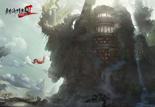 群雄逐鹿 《剑网2》开年大版本火热上线中