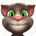 会说话的汤姆猫免费下载