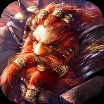 中土纪元iOS正式版下载