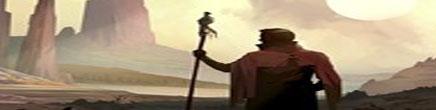 《诸神灰烬:救赎》评测