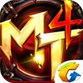 我叫mt4苹果版下载