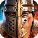 阿瓦隆之王全球服安卓下载