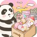 美食梦工厂·糖果篇公测版下载