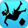 致命框架2安卓公测版下载