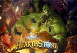 炉石总监宣布离职 称或将开一家游戏公司