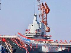 厉害了我的海军 《战舰世界》航母评析