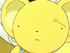 """《幻想全明星》 日漫人物身边五大""""小跟班"""""""