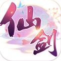 仙剑奇侠传六界情缘安卓版下载