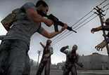 H1Z1 PS4版开放 48小时吸引三百万玩家