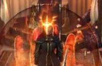 S4流派之星——灰烬圣女 元素使烧毁