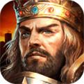 王的崛起官网下载