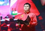 《电子竞技在中国》开拍 电竞逐渐被接纳